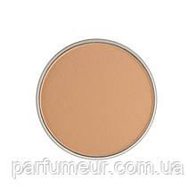 Artdeco Mineral Compact Powder Refill Пудра Сменный блок 25 тон Sun Beige