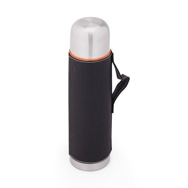 Термос Kovea Carry Hot 1000 KDW-WT100