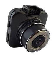 Видеорегистратор Falcon HD43-LCD (68-1369)