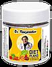Dr. Nowzaradan (Доктор Назардан) - диета для похудения