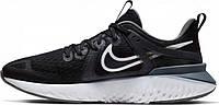 Кроссовки Nike Legend React 2 AT1369-001