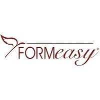 Розмірна сітка Formeasy (Туреччина)