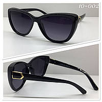 Женские солнцезащитные очки с поляризацией PE07323