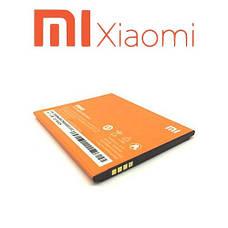 АКБ Xiaomi