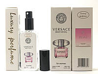 Женский парфюм Versace Bright Crystal тестер Luxury Perfume 65 ml ОАЭ (реплика)