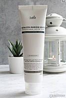 Сыворотка-клей для посеченных кончиков волос LADOR Keratin Power Glue