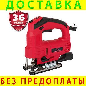 Лобзик электрический Vitals master Ef 10080GNII
