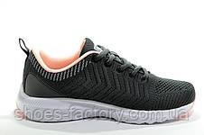 Кроссовки женские Baas, (обувь Бас), фото 2