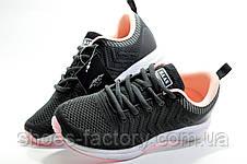 Кроссовки женские Baas, (обувь Бас), фото 3