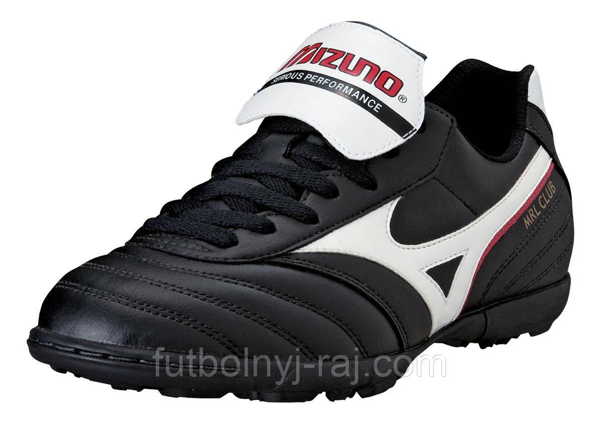 Кросівки многошиповки Mizuno Morelia Club As