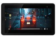 "Планшетный ПК Lenovo Tab M7 TB-7305I 16GB 3G Onyx Black (ZA560072UA); 7"""