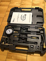 Тестер давления топливного насоса (рампа)Geko