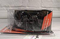 Джойстик  игровой для ПК USB (FOR-208), фото 4