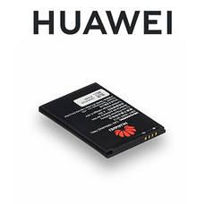 АКБ Huawei
