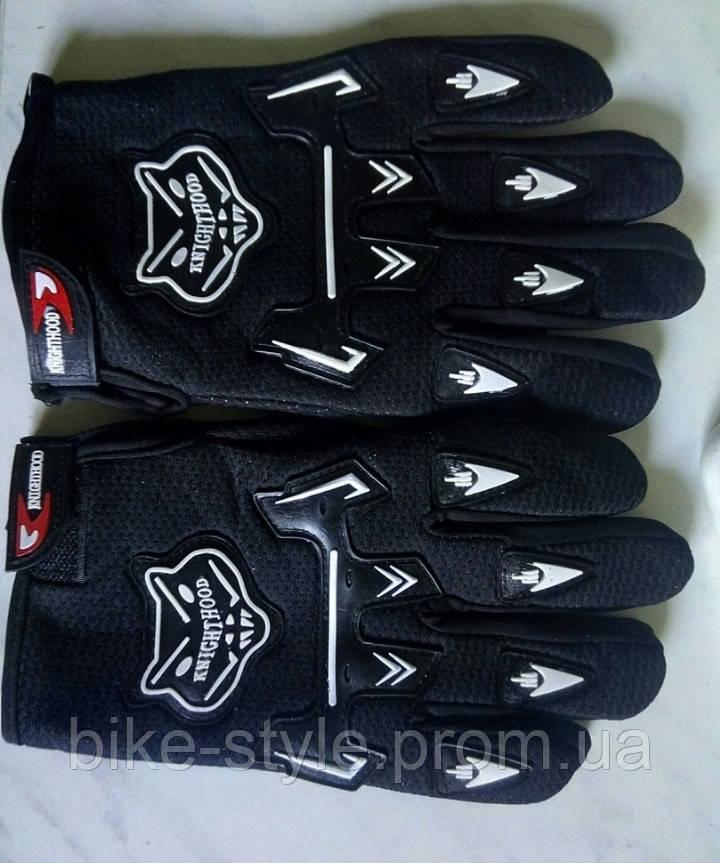Перчатки Generic полнопалые
