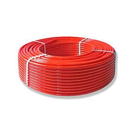 Труба для системы «теплый пол» Rozma PE-rt Evone16x2.0 мм
