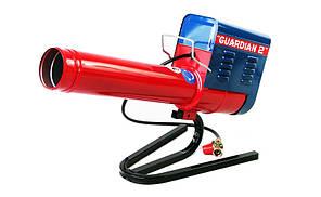 Газовый отпугиватель птиц GUARDIAN-2
