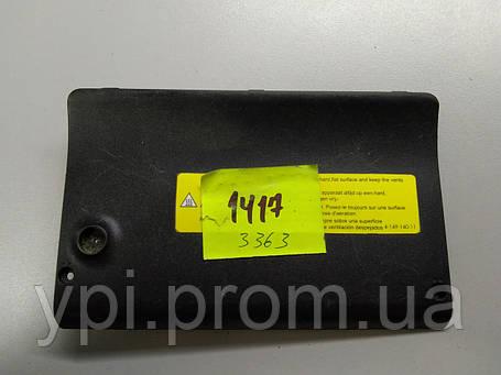 Cервисная крышка для ноутбука Sony PCG 7451M, фото 2
