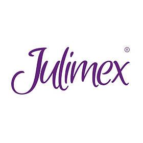 Розмірна сітка Julimex, Польща