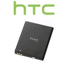 АКБ HTC