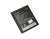 Аккумулятор для мобильного телефона Lenovo BL242 (2500 mAh)