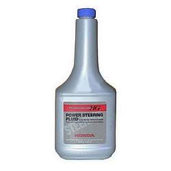 Жидкость гидроусилителя руля HONDA PSF 0.354 л (82069002)
