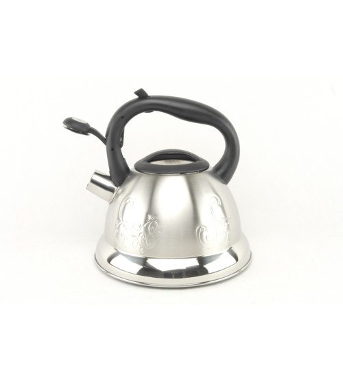 1235-WK Чайник 3,0 л оптом