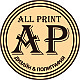 All Print