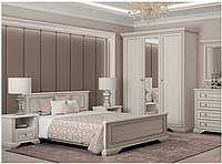 Спальня Вайт от Гербор