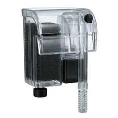 Фильтр навесной (наружный) для аквариума Xilong XL-850 3,5 вт, 280 л/ч ( до 40 л)