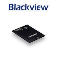 АКБ Blackview
