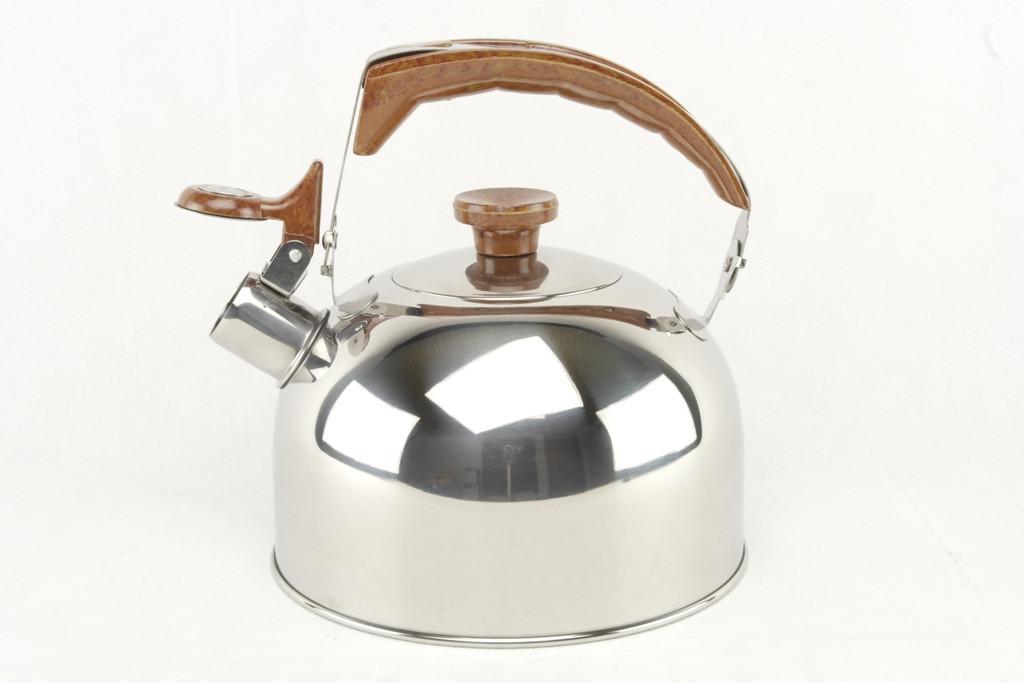 1339-WK Чайник 3,0 л оптом