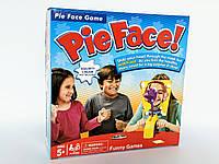 Игра Торт в лицо Pie Face