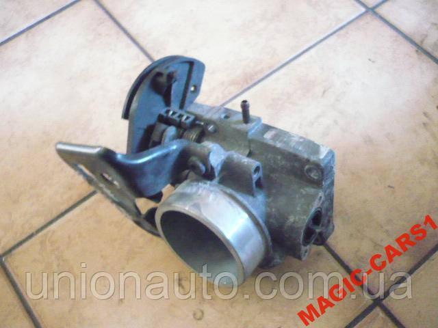 Ford Scorpio MK 2:Дросельна заслінка (2.3 16v 98r)