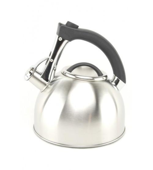 1381-WK Чайник 3,0 л оптом