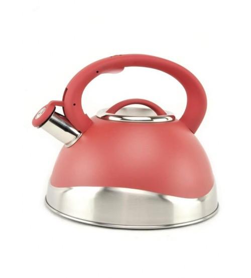 1379-WK Чайник 3,0 л оптом