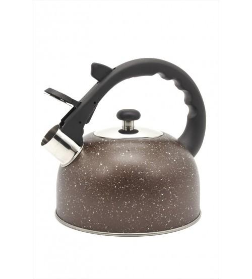 1338-WK Чайник 2,5 л оптом