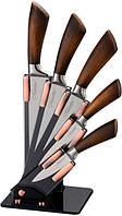 Набор ножей Maestro из 6 предметов (MR1414)
