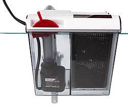 Xilong XL-830 Навесной фильтр для аквариума, 300 л/ч, 3 вт ( до 50 л ), фото 3
