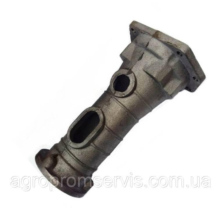 Корпус удлинителя заднего ВОМ (Т-40, Д-144) Т25-4202112-Б1