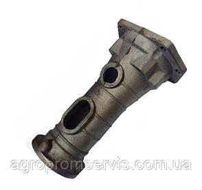 Корпус удлинителя заднего ВОМ (Т-40, Д-144) Т25-4202112-Б1, фото 2