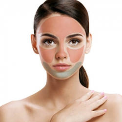 Регулярні маски