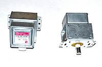 Магнетрон для микроволновки LG 2M214-39F