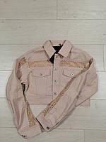 Replay микс,джинсы и трикотаж мужское,женское 19 € за единицу.