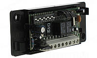 Приемник NICE внешний универсальный, 2-х канальный FLOX 2, фото 1