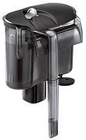 Фильтр навесной (наружный) AquaEl FZN-2  800 л/ч ( до 200 л)