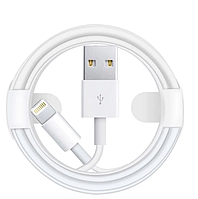 Кабель Foxconn Lightning to USB для Apple 1 м