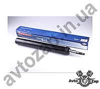 Амортизатор ВАЗ 2108-21099 перед.     154