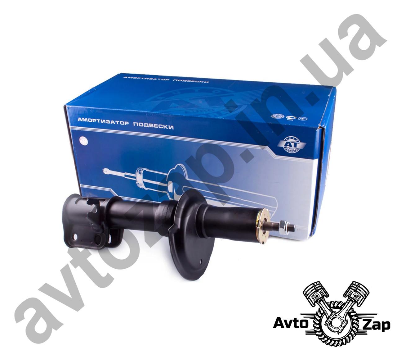 Амортизатор ВАЗ 2108-21099 перед. лев.      156
