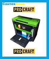 Рейсмус ProCraft PD2300